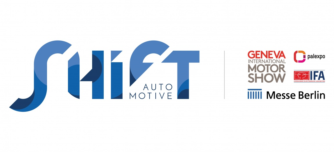 Shift AUTOMOTIVE - Campus of the future