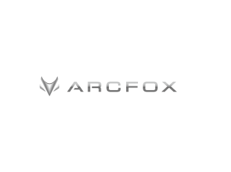 ARCFOX Brand Introduction
