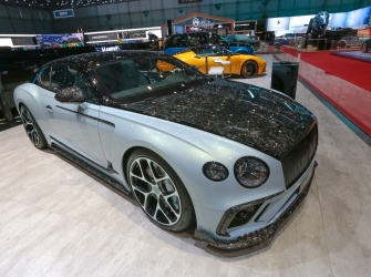 Mansory-Bentley-Continental-GT-2019-GIMS-Geneva