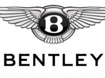 BENTLEY MOTORS LIMITED