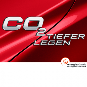 Co2Tieferlegen