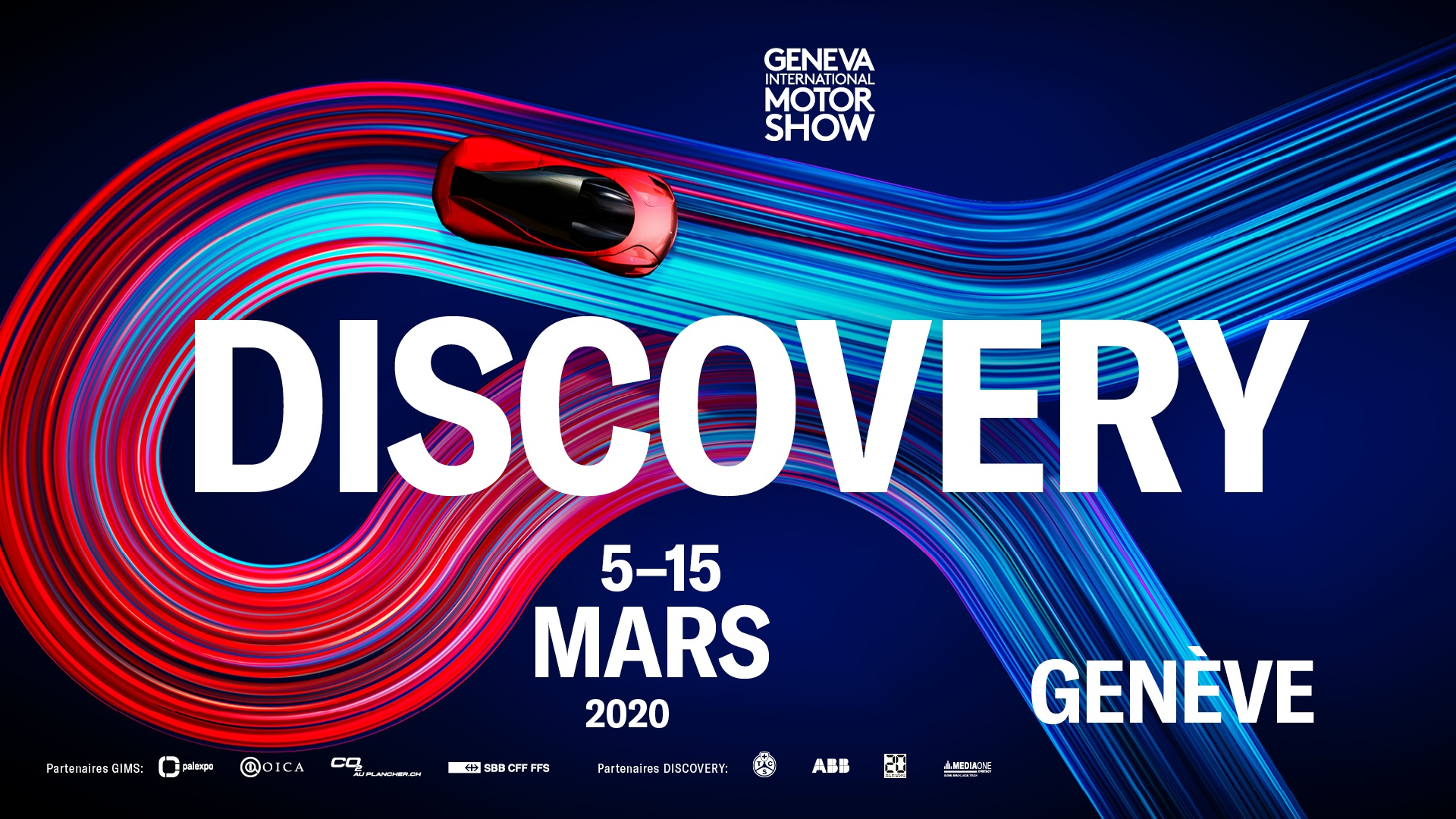 GIMS_Discovery