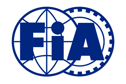 FIA FEDERATION INTERNATIONALE DE L'AUTOMOBILE
