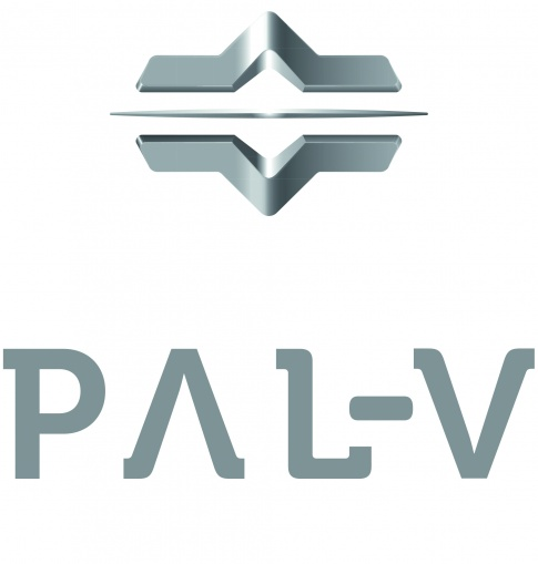 PAL-V INTERNATIONAL BV