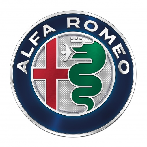 ALFA ROMEO - FCA SWITZERLAND SA