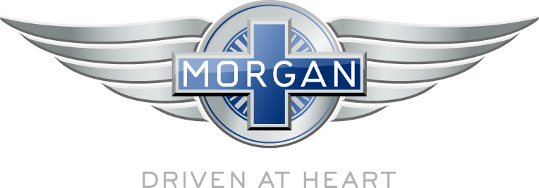 MORGAN MOTOR COMPANY LTD