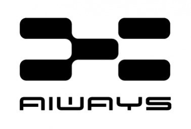 AIWAYS  - AIWAYS CHINA