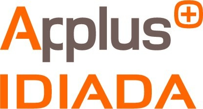 APPLUS IDIADA - IDIADA AUTOMOTIVE TECHNOLOGY SA