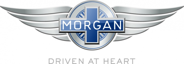 MORGAN - MORGAN MOTOR COMPANY LTD