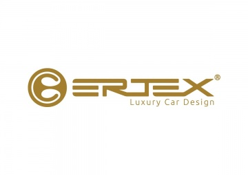 ERTEX LUXURY CAR DESIGN - ERTEX LUXURY CAR DESIGN
