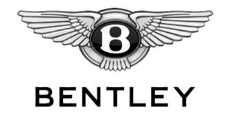 BENTLEY MOTORS - BENTLEY MOTORS LIMITED