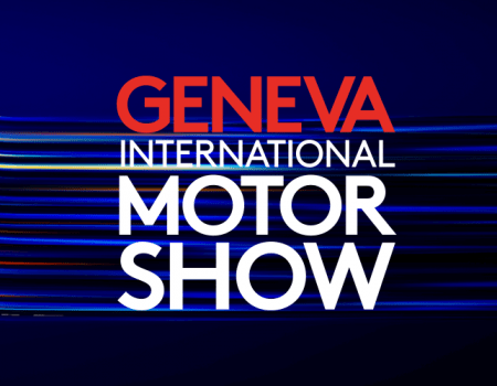 NEW CEO OF THE GENEVA INTERNATIONAL MOTOR SHOW APPOINTED